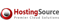 hostingsource
