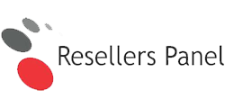resellers-panel