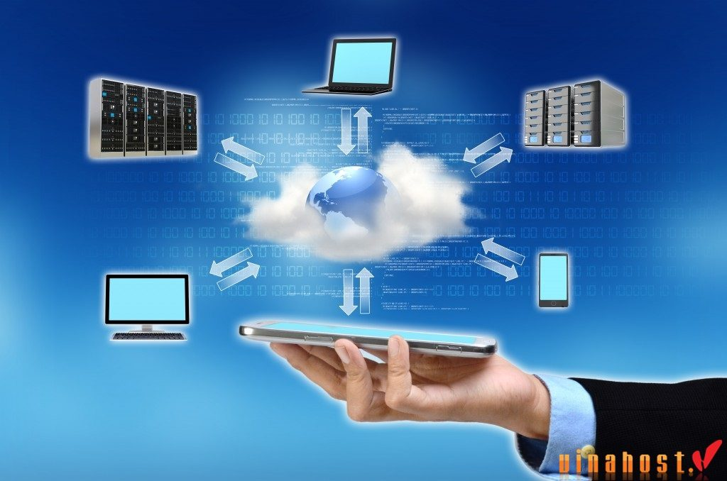 vinahost-comparison-between-vps-cloud-cpanel-vps-and-dedicated-server-1