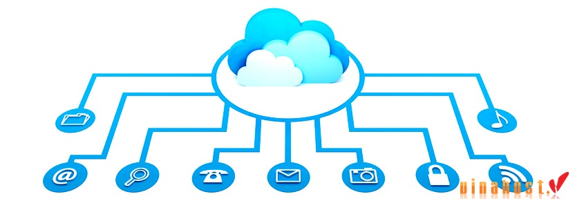 vinahost-how-the-cloud-vps-cos-is-calculated-1