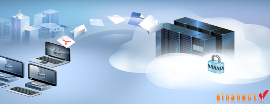 vinahost-vps-cloud-backup-advantages-and-disadvantages-1