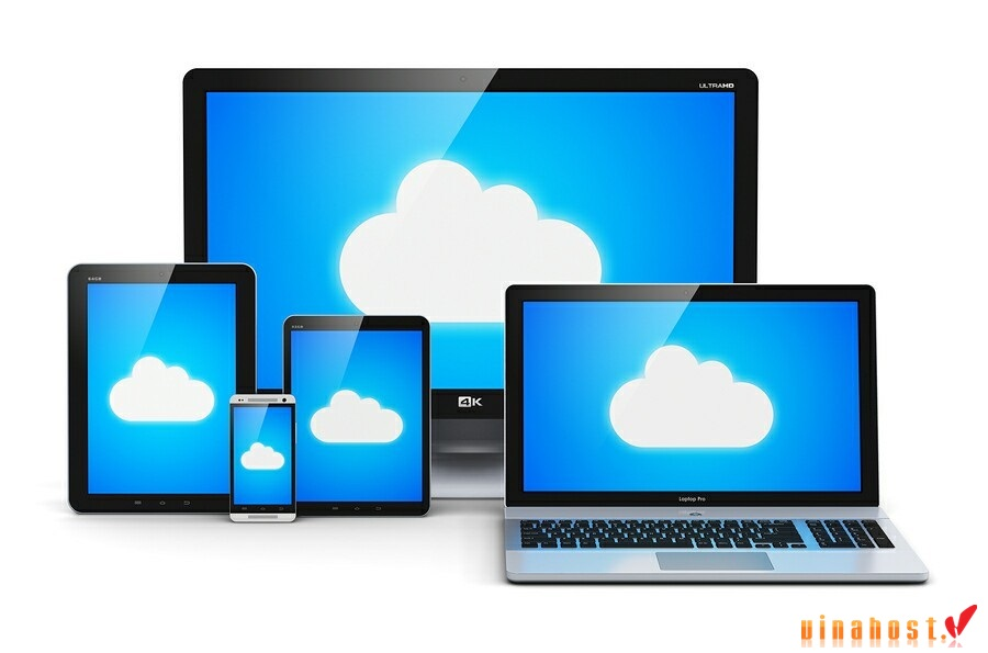 vinahost-pro-and-cons-of-vps-cloud-unlimited-bandwidth-backup-technologies-1