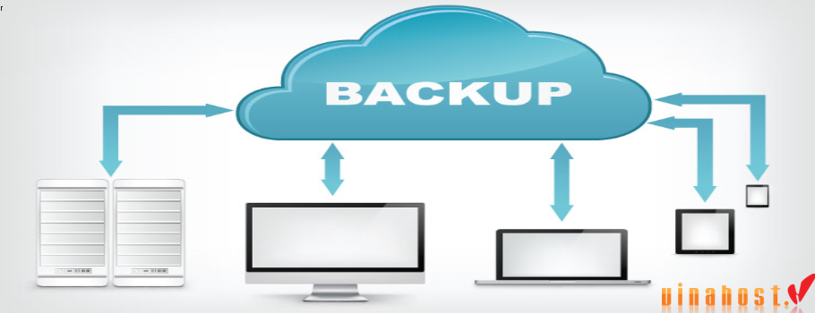 vinahost-VPS-CLOUD-CHEAP-VIETNAM-needs-cloud-to-cloud-data-backup-security-3
