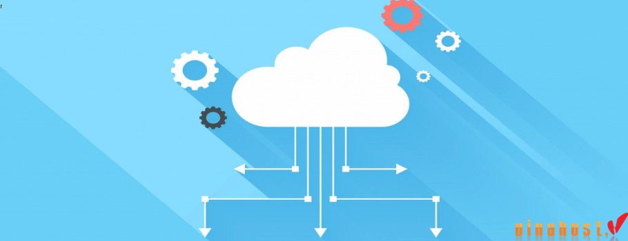 vinahost-VPS-CLOUD-FREE-TRIAL-hybrid-cloud-and-cloud-brokerage-have-day-in-the-sun-3