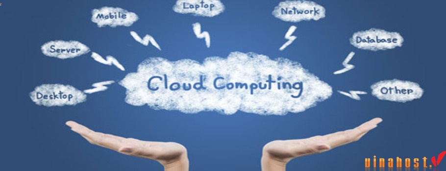 vinahost-WHAT-IS-A-VPS-CLOUD-1