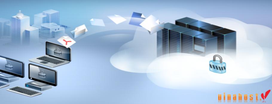 vinahost-vps-cloud-backup-advantages-and-disadvantages-1