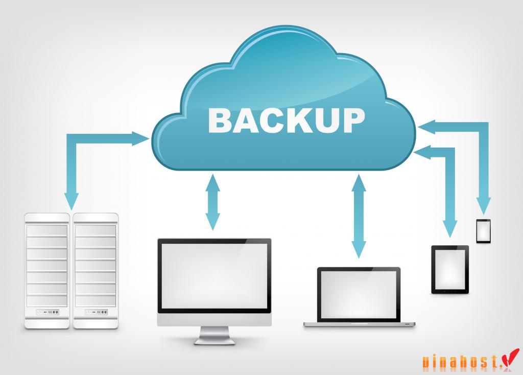 vinahost-vps-cloud-backup-advantages-and-disadvantages-2