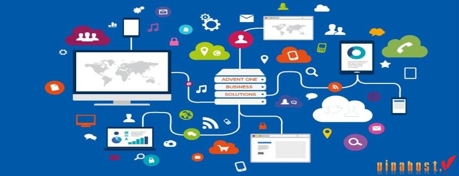 vinahost-the-death-of-enterprise-public-vps-cloud-vietnam-3